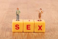 Sex stock photos