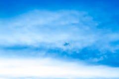 Beautiful sky. View  travel asia Stock Photo