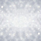 Beautiful sparkly background Royalty Free Stock Photography