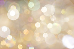 Beautiful sparkly background Royalty Free Stock Photo