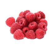 Beautiful strawberry. Stock Photo