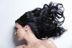 Beautiful styling Stock Photos