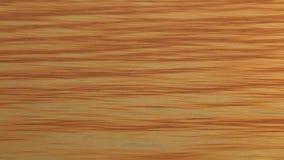 Beautiful sunrise color stock footage
