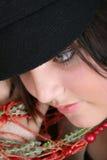 Beautiful Teen Stock Photos