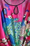 Beautiful Textile Stock Images
