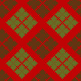 Beautiful textile pattern, Vector seamless. Beautiful textile pattern, seamless ornate Royalty Free Stock Photo