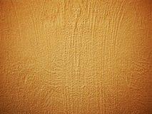 Beautiful texture Royalty Free Stock Photos