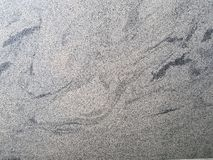 Texture and background of gray granite royalty free stock photos