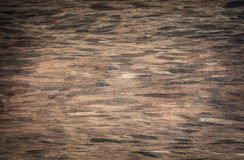 Beautiful texture of wooden floor Stock Photo