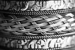 Beautiful Textured Royalty Free Stock Image