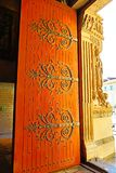 Best church door arles france royalty free stock photos