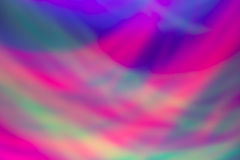 Beautiful and unusual colorful background Royalty Free Stock Image