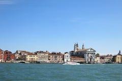 Beautiful Venice Stock Images