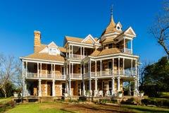 Free Beautiful Vintage Home Stock Photos - 71888543
