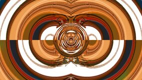 Beautiful wallpaper image/abstract wallpaper image