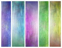 Beautiful watercolor background Royalty Free Stock Photo