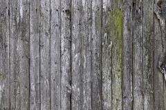 Beautiful Weathered And Aged Wood Surfaces With A Stunning Patina In High Detailed Resolution Stock Images