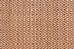 Beautiful weave straw mat texture background. Beautiful weave mat texture background.Woven straw mat texture background Stock Photos