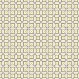 Beautiful white pattern Stock Photography