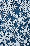 Beautiful winter background Royalty Free Stock Image