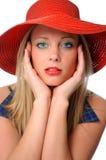 Beautiful Woman Stock Photos