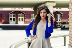 Free Beautiful Woman Stock Images - 74945164