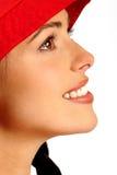 Beautiful woman. Beauty royalty free stock photos