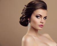 Greek cumfest Beautiful bride in portland oregon their