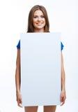 Beautiful woman's waist Stock Photography