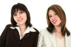 Beautiful Women Stock Photos