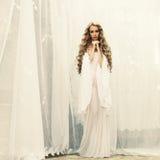 Beautiful women Royalty Free Stock Photo