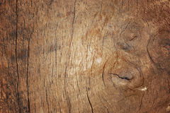 Beautiful Wood for Background and Backdrop Uses. Royalty Free Stock Photo