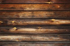 Beautiful wood texture Stock Photography
