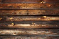 Beautiful wood texture Stock Photography