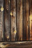 Beautiful wood texture royalty free stock photo