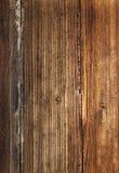Beautiful wood texture royalty free stock photos