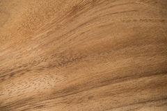 Beautiful wood texture Stock Photos