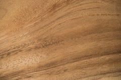Beautiful wood texture Stock Photos