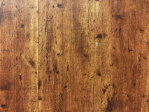 Beautiful wood texture. Real Old Wood Texture Vintage Background Royalty Free Stock Image