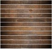 Beautiful wooden floor backdrop Stock Images