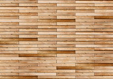 Beautiful wooden floor background Royalty Free Stock Images