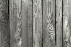 High resolution Wood plank as texture and background stock photography