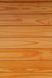 Beautiful wooden wall Stock Photos