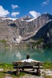 Beautiful World Stock Images