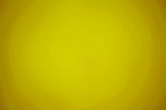 Beautiful yellow background. Beautiful yellow color fresh background stock photos