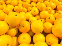 Beautiful yellow natural sweet tasty ripe soft round bright bright tangerines, fruits, clementines. Texture, background. Beautiful yellow natural sweet tasty stock photos