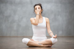 Beautiful Yoga: Restorative Breathing