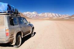 beautifull Боливия америки andes больше всего стоковое фото rf