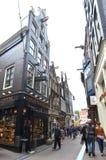 Beautifull city of amsterdam Stock Photo