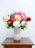 Beautifull flowers Stock Image
